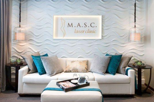 masc 2, Home Somerset Surgery | Plastic Surgery Somerset West