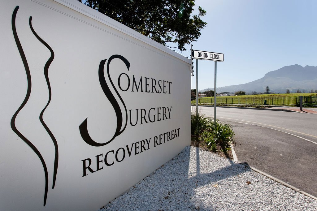 ssomerset surgery recovery retreatomerset west 271, Recovery Retreat Somerset Surgery | Plastic Surgery Somerset West