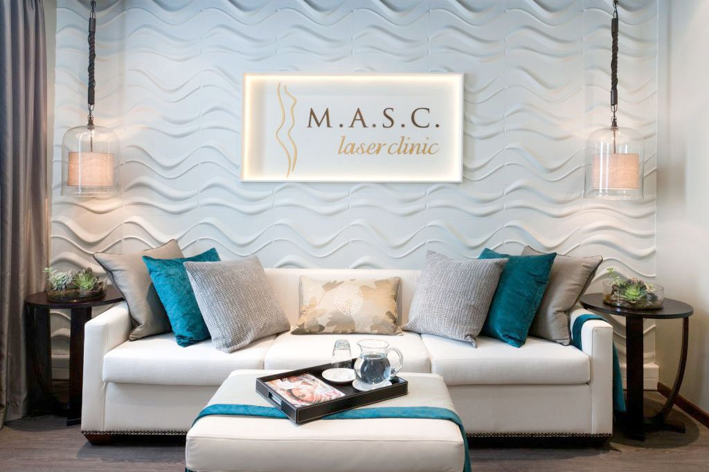 masc 2, Laser & Skincare Somerset Surgery | Plastic Surgery Somerset West