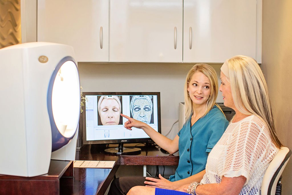 masc laser clinic somerset west 1, Laser & Skincare Somerset Surgery | Plastic Surgery Somerset West