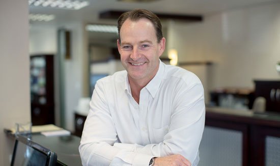 somerset surgery jonathan toogood31, Network of Specialists Somerset Surgery | Plastic Surgery Somerset West