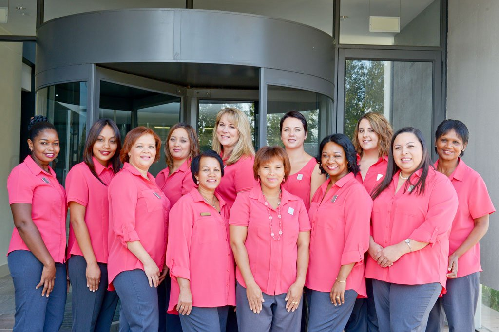 somerset surgery somerset west day hospital 5 1, Day Hospital Somerset Surgery | Plastic Surgery Somerset West
