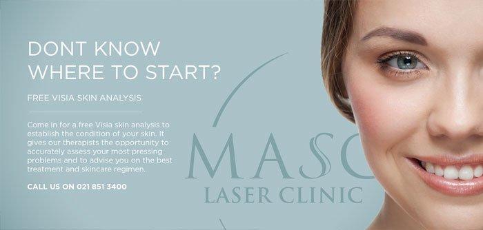 masc_laser_visia_voucher
