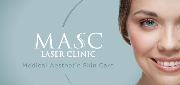 ss blog jan 04, Visia skin analysis Somerset Surgery | Plastic Surgery Somerset West