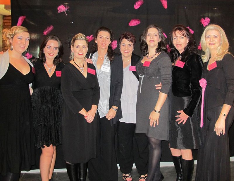 Somerset Surgery Share The Secret 061, Share the secret evening Somerset Surgery | Plastic Surgery Somerset West