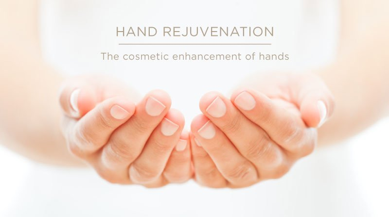 ss blog may 2, Hand Rejuvenation Somerset Surgery | Plastic Surgery Somerset West