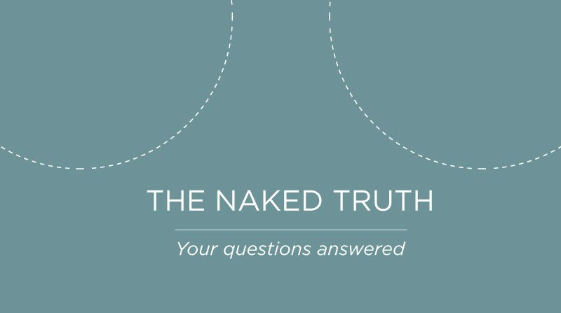 ss blog may 3, THE NAKED TRUTH Somerset Surgery | Plastic Surgery Somerset West
