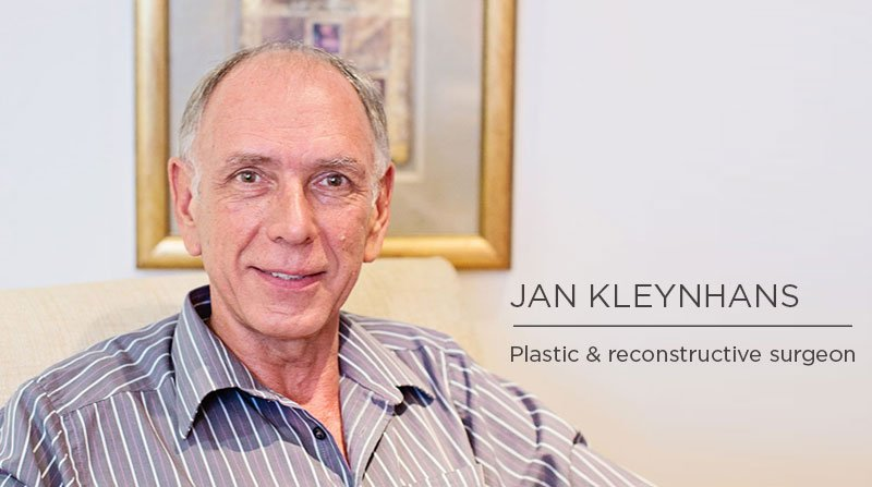 ss blog june 1, Men and cosmetic plastic surgery Somerset Surgery | Plastic Surgery Somerset West
