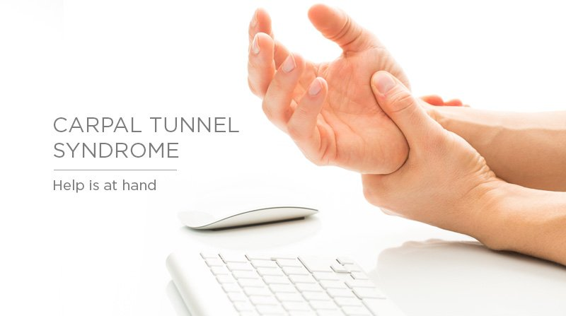 ss blog july 1, Carpal Tunnel Syndrome Somerset Surgery | Plastic Surgery Somerset West