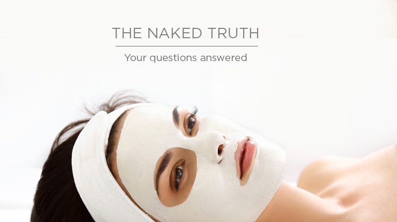 ss blog july 2, The Naked Thruth Somerset Surgery | Plastic Surgery Somerset West