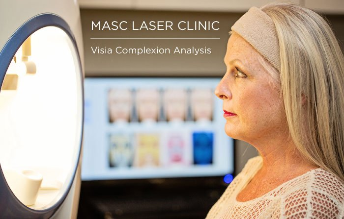 MASC Skincare Laser Clinic Somerset Surgery Somerset West, MASC Laser Clinic Somerset Surgery | Plastic Surgery Somerset West
