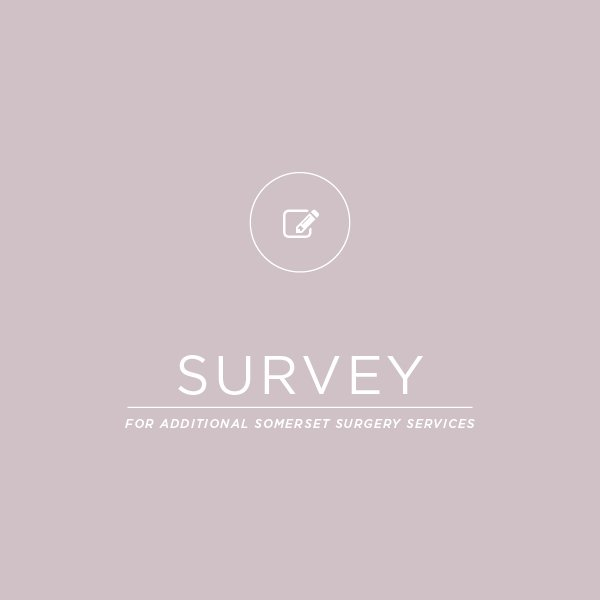 SS FACEBOOK SEP, POLL FOR ADDITIONAL SOMERSET SURGERY SERVICES Somerset Surgery | Plastic Surgery Somerset West