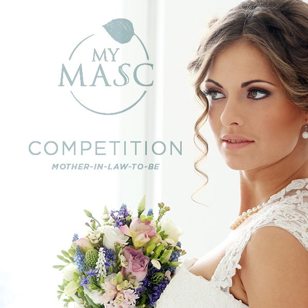 SS FACEBOOK SEP6, MOTHER-IN-LAW-TO-BE COMPETITION Somerset Surgery | Plastic Surgery Somerset West