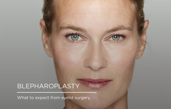 bleph fetaure, What to expect from eyelid surgery Somerset Surgery | Plastic Surgery Somerset West
