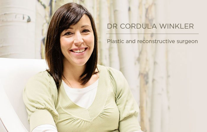 Dr Cordula Winkler Surgeon Somerset Surgery Somerset West, 5 Things to do when you find a lump Somerset Surgery | Plastic Surgery Somerset West