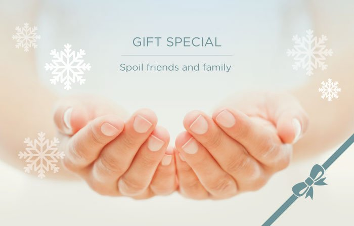 masc laser and skincare clinic gift special, Gift special - MASC Laser Clinic Somerset Surgery | Plastic Surgery Somerset West