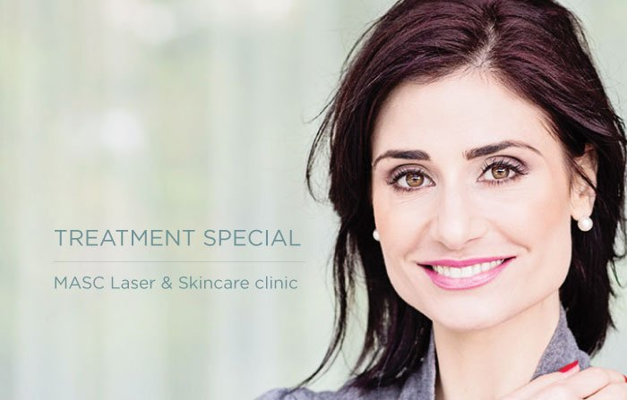 masc laser and skincare clinic treatment special, MASC Specials Somerset Surgery | Plastic Surgery Somerset West