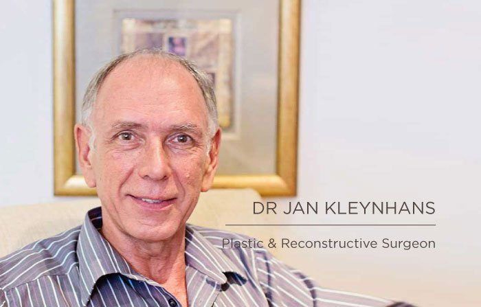 somerset surgery somerset west dr jan kleynhans, Skin cancer – 5 warning signs Somerset Surgery | Plastic Surgery Somerset West