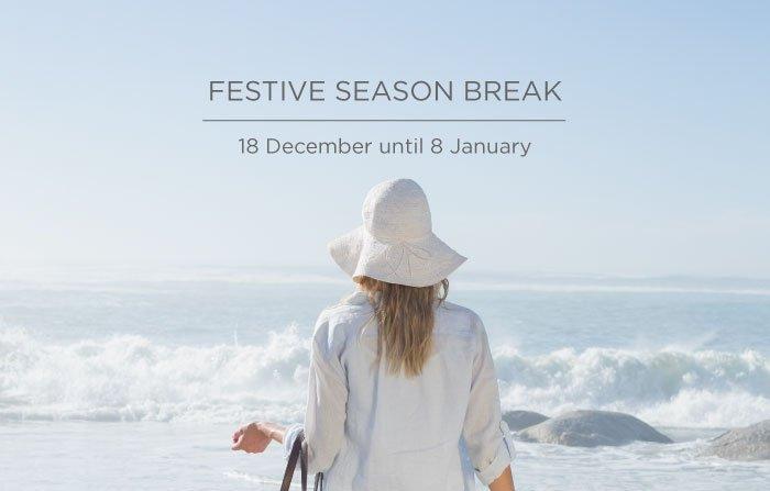 somerset surgery somerset west festive break, Festive season break Somerset Surgery | Plastic Surgery Somerset West