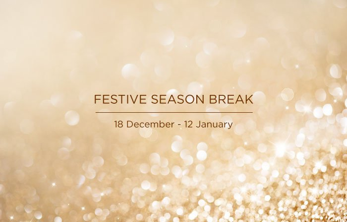 image 3, Festive season break Somerset Surgery | Plastic Surgery Somerset West