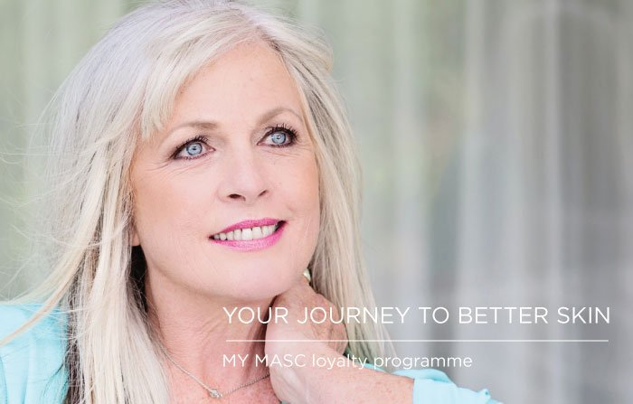 MY MASC loyalty programme1, Marion's journey Somerset Surgery | Plastic Surgery Somerset West