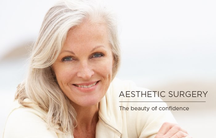 SS NEWSLETTER 04 2015 09, Aesthetic surgery Somerset Surgery | Plastic Surgery Somerset West