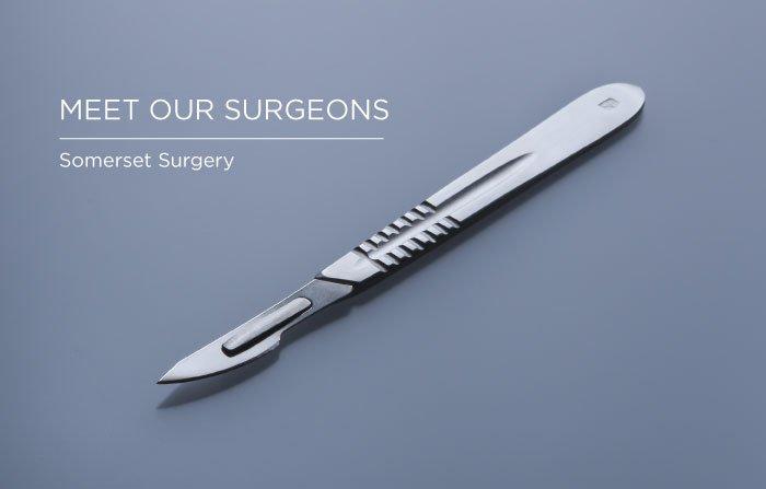 SS NEWSLETTER 04 2015 16, Meet our surgeons Somerset Surgery | Plastic Surgery Somerset West