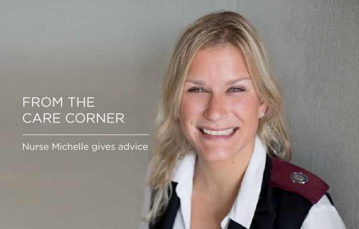 4, From the care corner Somerset Surgery | Plastic Surgery Somerset West