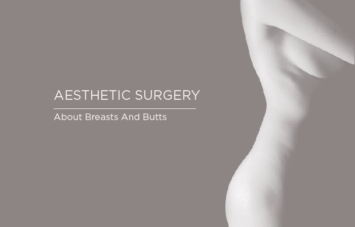 SS NEWSLETTER 05 2015 08, About breasts and butts Somerset Surgery | Plastic Surgery Somerset West