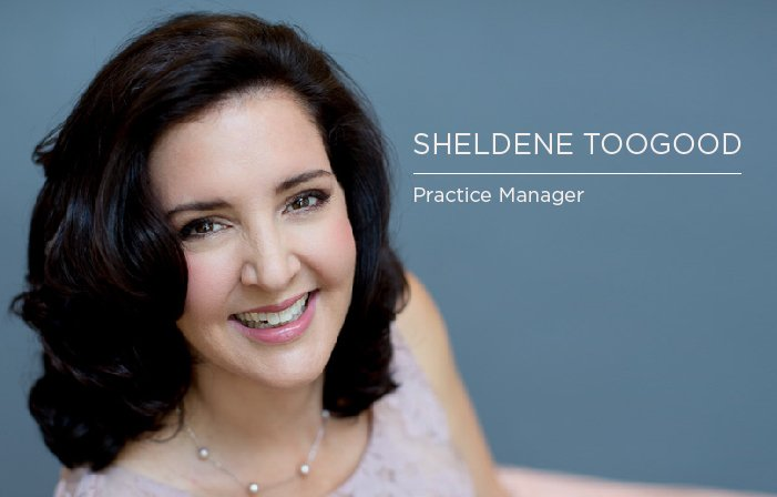 SS NEWSLETTER 05 2015 09, Sheldene's thoughts on… Somerset Surgery | Plastic Surgery Somerset West