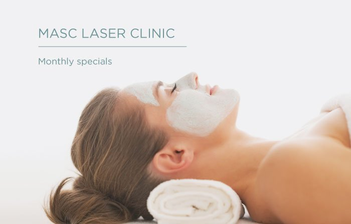 SS NEWSLETTER 05 2015 17, MASC May Specials Somerset Surgery | Plastic Surgery Somerset West