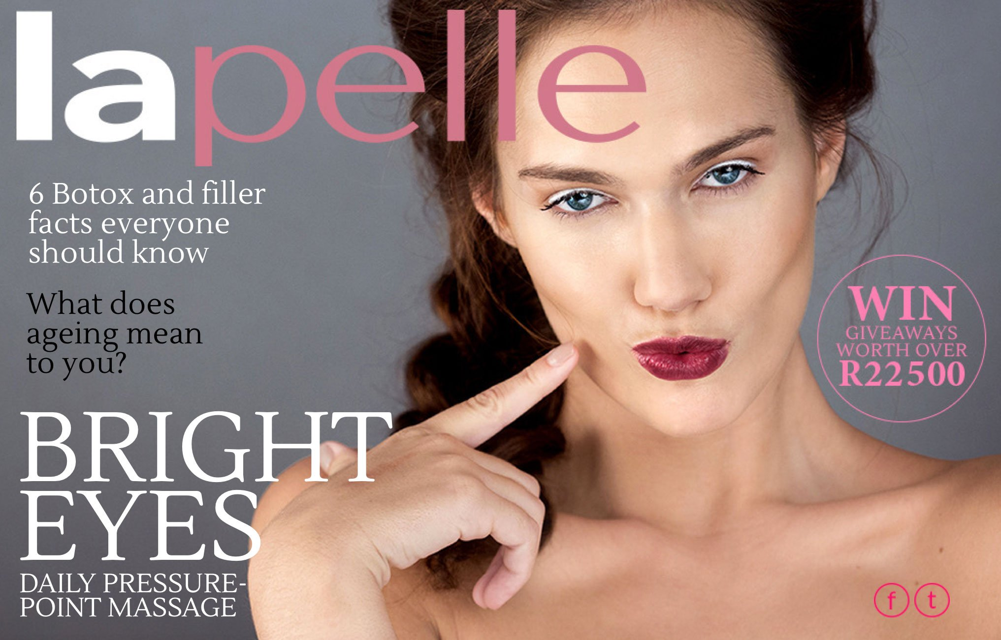 lapelle, Botox & Filler: What you need to know Somerset Surgery | Plastic Surgery Somerset West