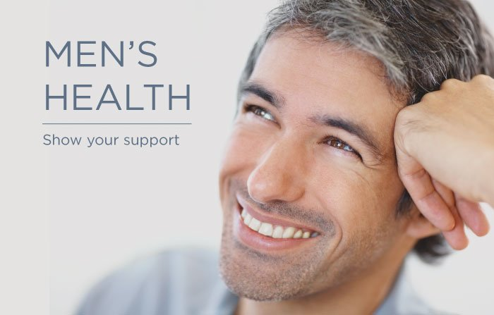 SS BLOG 1, Men's Health Somerset Surgery | Plastic Surgery Somerset West