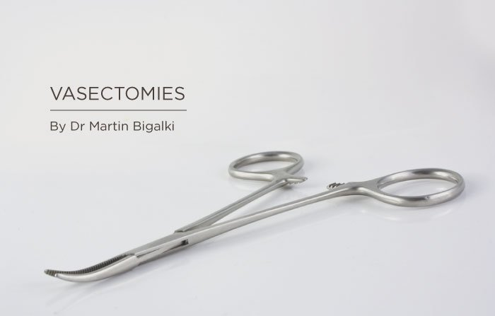 SS BLOG 2, Vasectomies Somerset Surgery | Plastic Surgery Somerset West