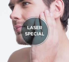 SS BLOG 4, MASC May Specials Somerset Surgery | Plastic Surgery Somerset West