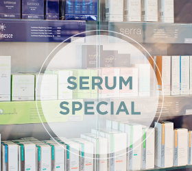 serum special, MASC Pigmentation Specials Somerset Surgery | Plastic Surgery Somerset West