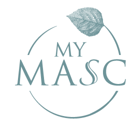 mymasc, Pigmentation uncovered Somerset Surgery | Plastic Surgery Somerset West