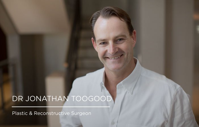 dr jonathan toogood, Facelift Surgery Somerset Surgery | Plastic Surgery Somerset West