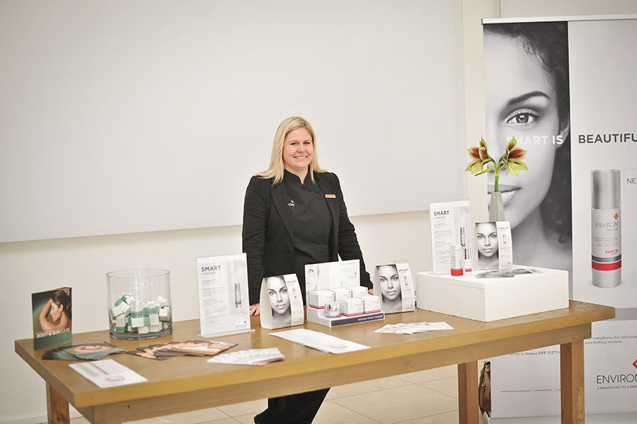 Somerset Surgery All100, The Naked Truth Event 2015 Somerset Surgery | Plastic Surgery Somerset West