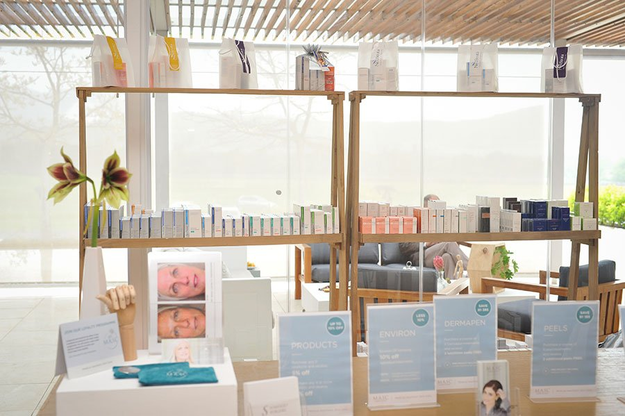 Somerset Surgery All11, The Naked Truth Event 2015 Somerset Surgery | Plastic Surgery Somerset West