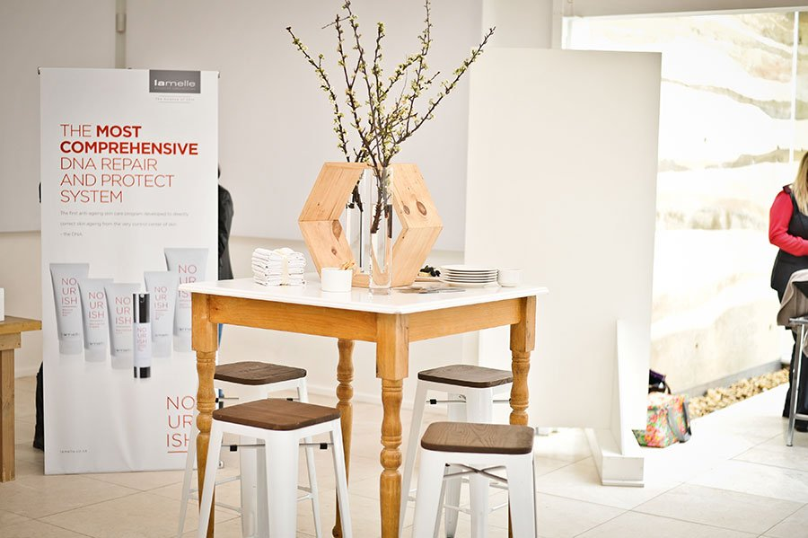 Somerset Surgery All176, The Naked Truth Event 2015 Somerset Surgery | Plastic Surgery Somerset West
