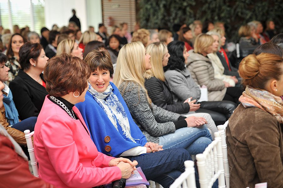 Somerset Surgery All28, The Naked Truth Event 2015 Somerset Surgery | Plastic Surgery Somerset West