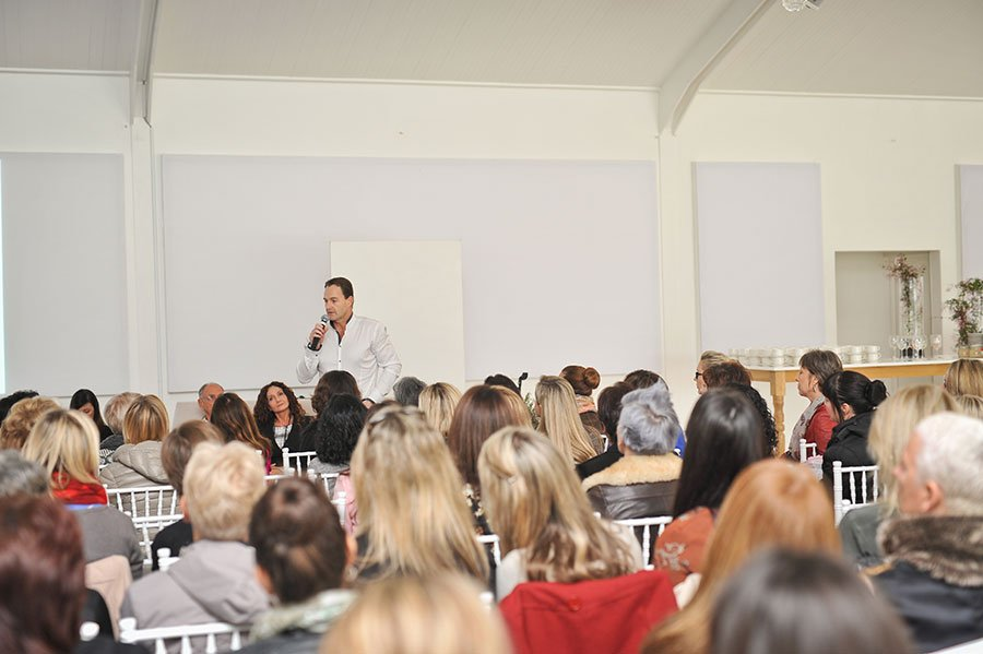 Somerset Surgery All38, The Naked Truth Event 2015 Somerset Surgery | Plastic Surgery Somerset West