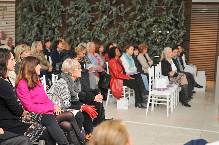 Somerset Surgery All52, The Naked Truth Event 2015 Somerset Surgery | Plastic Surgery Somerset West