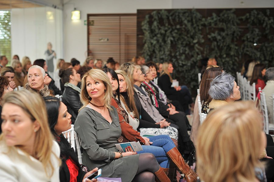 Somerset Surgery All53, The Naked Truth Event 2015 Somerset Surgery | Plastic Surgery Somerset West