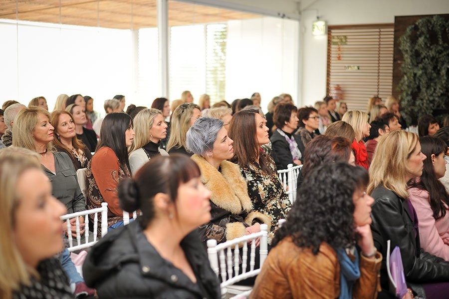 Somerset Surgery All70, The Naked Truth Event 2015 Somerset Surgery | Plastic Surgery Somerset West