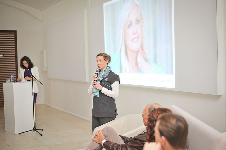 Somerset Surgery All83, The Naked Truth Event 2015 Somerset Surgery | Plastic Surgery Somerset West