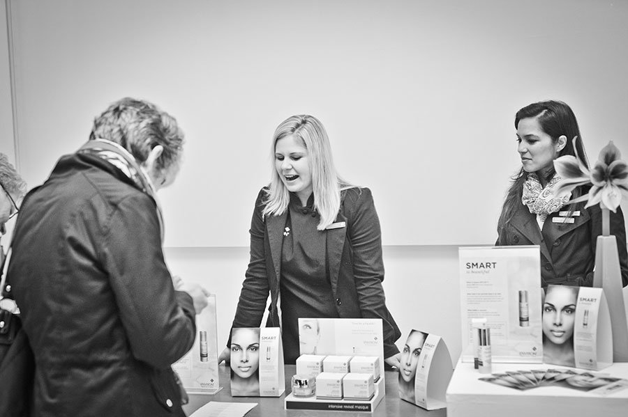 Somerset Surgery All9, The Naked Truth Event 2015 Somerset Surgery | Plastic Surgery Somerset West