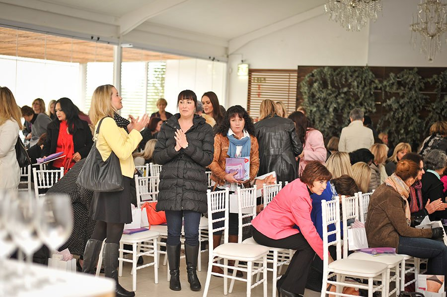 Somerset Surgery All97, The Naked Truth Event 2015 Somerset Surgery | Plastic Surgery Somerset West