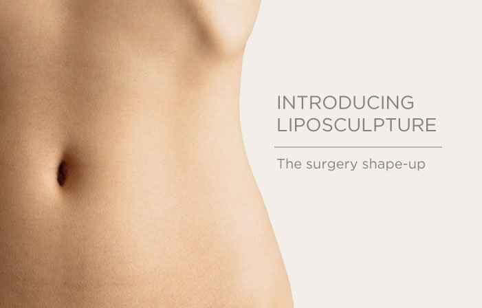 INTRODUCING LIPOSCULPTURE5537027254, Introducing liposculpture Somerset Surgery | Plastic Surgery Somerset West
